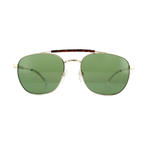 Tommy Hilfiger TH 1308/S Sunglasses Thumbnail 2