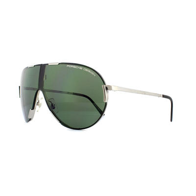 Porsche Design P8486 Sunglasses