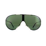Porsche Design P8486 Sunglasses Thumbnail 2