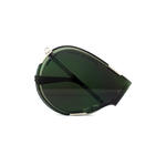 Porsche Design P8486 Sunglasses Thumbnail 5