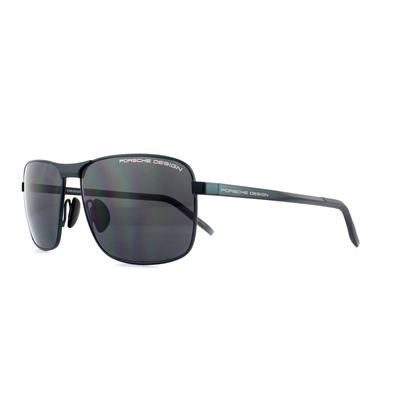 Porsche Design P8643 Sunglasses