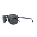 Porsche Design P8643 Sunglasses Thumbnail 1