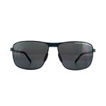 Porsche Design P8643 Sunglasses Thumbnail 2