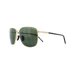 Porsche Design P8630 Sunglasses