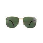 Porsche Design P8630 Sunglasses Thumbnail 2