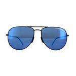 Porsche Design P8629 Sunglasses Thumbnail 2