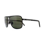 Porsche Design P8641 Sunglasses