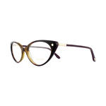 Tom Ford FT5189 Glasses Frames