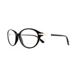 Tom Ford FT5249 Glasses Frames