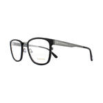 Tom Ford FT5348 Glasses Frames