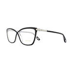 Tom Ford FT5375 Glasses Frames