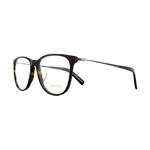 Tom Ford FT5384 Glasses Frames