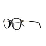 Tom Ford FT5397 Glasses Frames