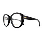 Tom Ford FT5462 Glasses Frames
