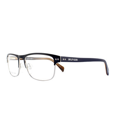 Tommy Hilfiger TH 1240 Glasses Frames