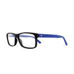 Tommy Hilfiger TH 1278 Glasses Frames