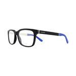 Tommy Hilfiger TH 1323 Glasses Frames
