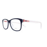 Tommy Hilfiger TH 1367 Glasses Frames