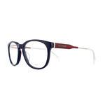 Tommy Hilfiger TH 1373 Glasses Frames