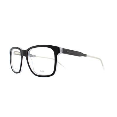 Tommy Hilfiger TH 1392 Glasses Frames