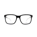 Tommy Hilfiger TH 1392 Glasses Frames Thumbnail 2