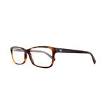 Tommy Hilfiger TH 1450 Glasses Frames