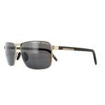 Porsche Design P8640 Sunglasses