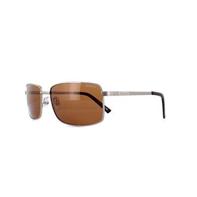 Polaroid P4410 Sunglasses