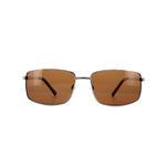 Polaroid P4410 Sunglasses Thumbnail 2