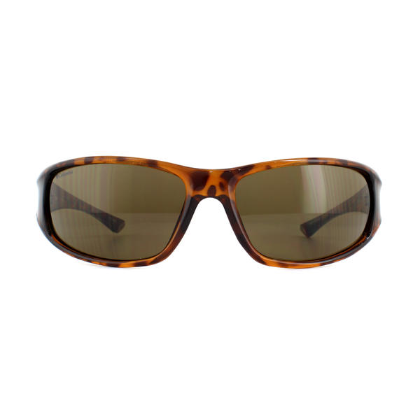 57dba2ce9b95 Columbia Borrego Sunglasses. Click on image to enlarge. Thumbnail 1  Thumbnail 1 ...