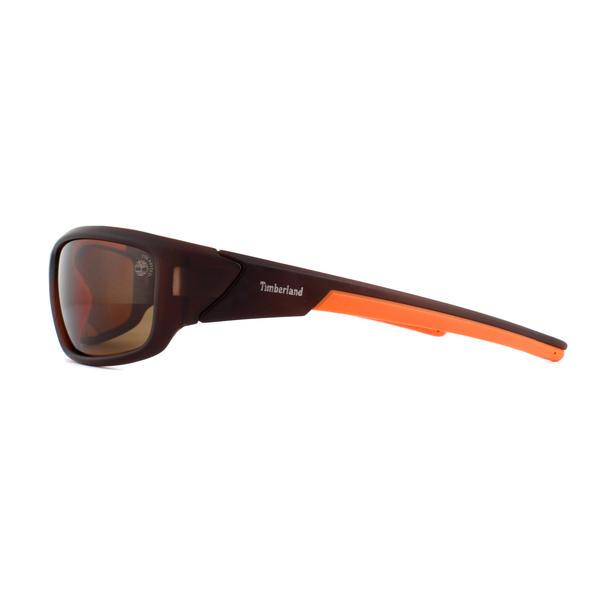 92ce63a58b Timberland TB9049 Sunglasses. Click on image to enlarge. Thumbnail 1  Thumbnail 1 Thumbnail 1 ...