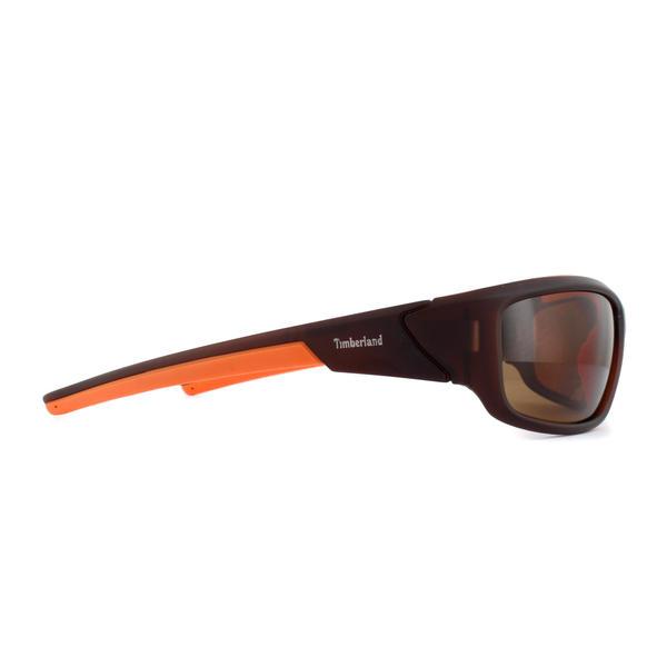 7ac584fc0b Timberland TB9049 Sunglasses. Click on image to enlarge. Thumbnail 1  Thumbnail 1 Thumbnail 1 Thumbnail 1 Thumbnail 1