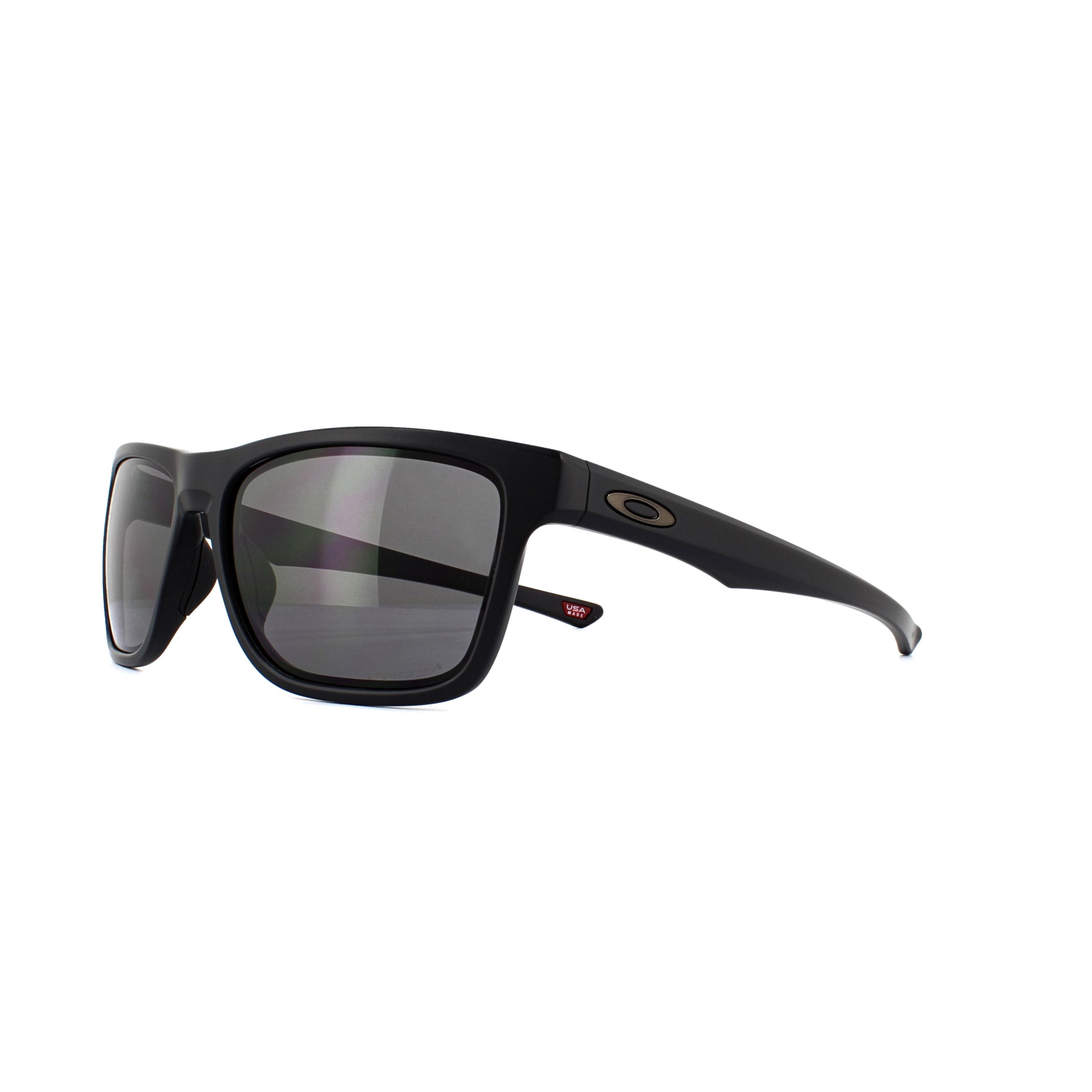 62459fba4bd Cheap Oakley Holston Sunglasses - Discounted Sunglasses