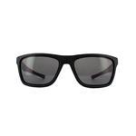 Oakley Holston Sunglasses Thumbnail 2