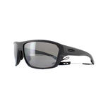 Oakley Split Shot Sunglasses Thumbnail 1