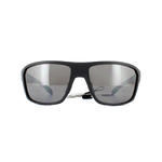 Oakley Split Shot Sunglasses Thumbnail 2