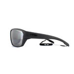Oakley Split Shot Sunglasses Thumbnail 3