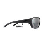 Oakley Split Shot Sunglasses Thumbnail 4