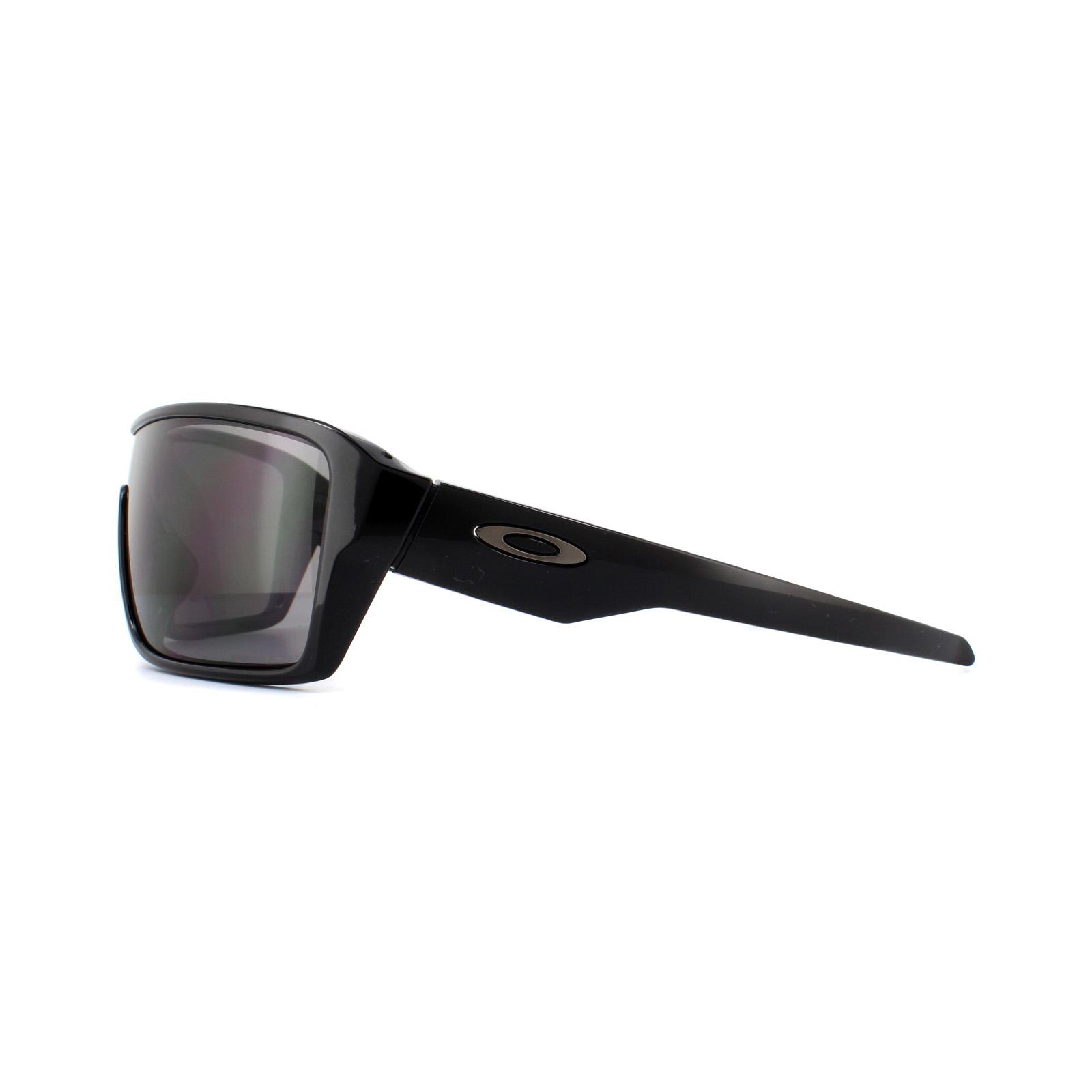 9cd20346f5 Cheap Oakley Ridgeline Sunglasses - Discounted Sunglasses