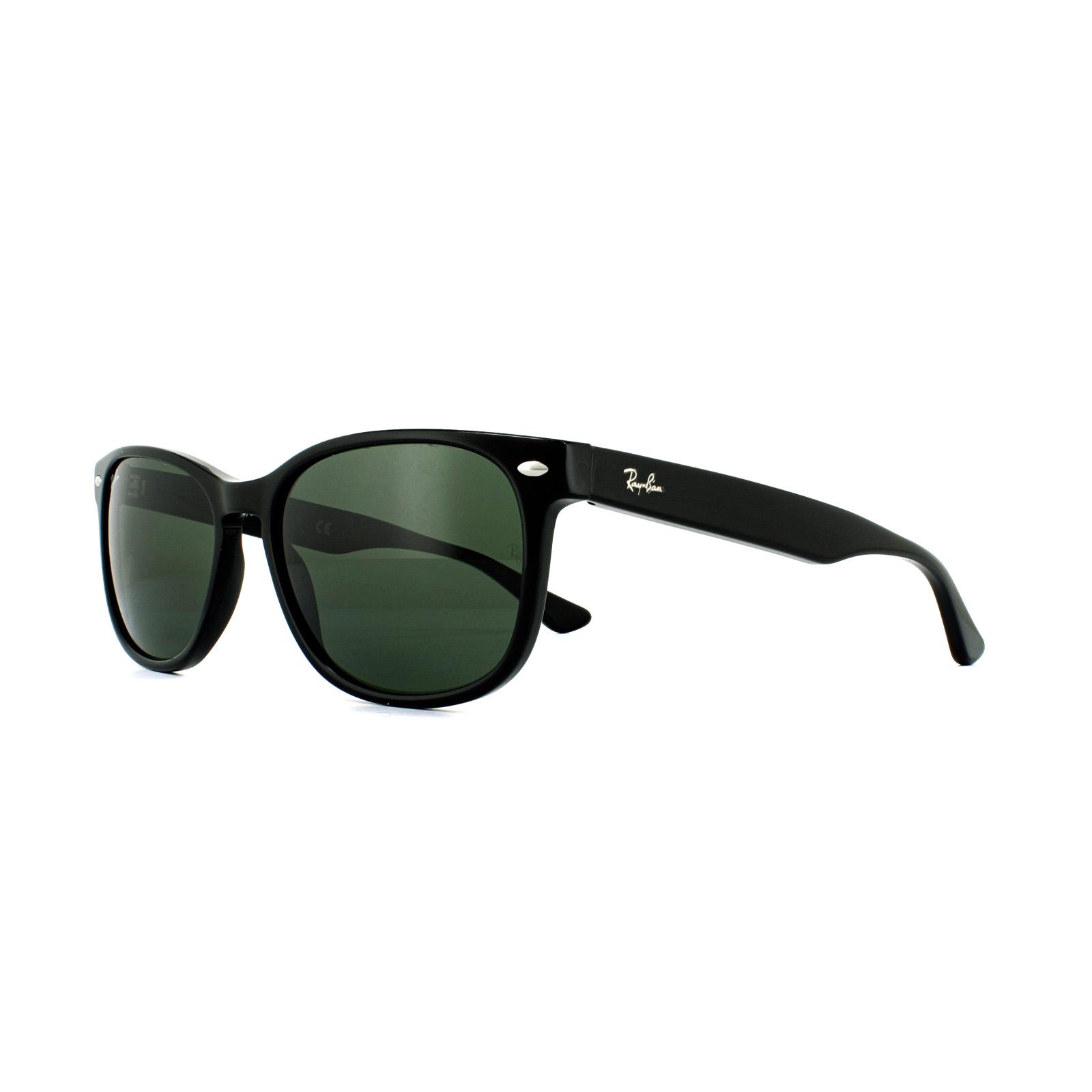 800537bd72 Cheap Ray-Ban RB2184 - Discounted Sunglasses