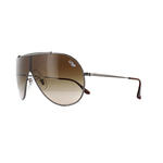 Ray-Ban Wings RB3597 Sunglasses
