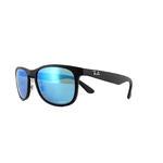 Ray-Ban RB4263 Sunglasses