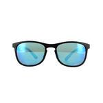 Ray-Ban RB4263 Sunglasses Thumbnail 2