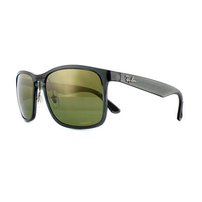 Ray-Ban RB4264 Sunglasses