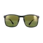 Ray-Ban RB4264 Sunglasses Thumbnail 2