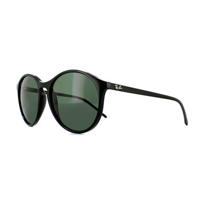 Ray-Ban RB4371 Sunglasses