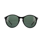 Ray-Ban RB4371 Sunglasses Thumbnail 2