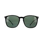 Ray-Ban RB4387 Sunglasses Thumbnail 2