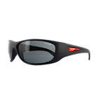 Arnette 4155 Freezer Sunglasses