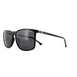 Police SPL342M Jungle 1 Sunglasses